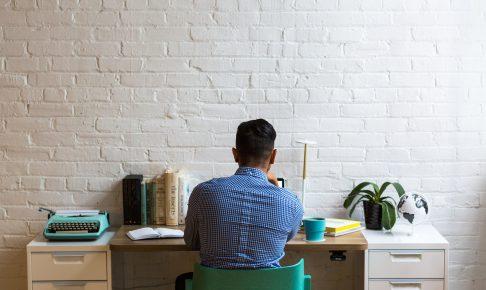 求職者の視点でみるカスタマーサクセス職の役割と選び方