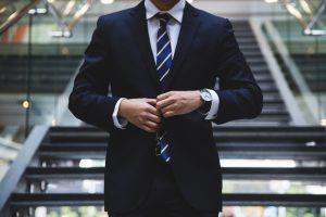 国内ITベンチャーがカスタマーサクセス職に求めているスキル・人間性とは?